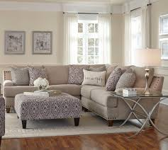 Furniture Stores Corpus Christi by Franklin Wilcox Furniture Corpus Christi Kingsville Calallen