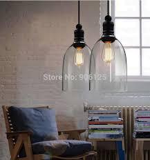 2 pendant light fixture 2 pendant light fixture light fixtures