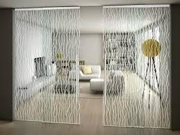 Internal Glass Sliding Door by Great Collection Of Glass Sliding Doors For The Interior Design