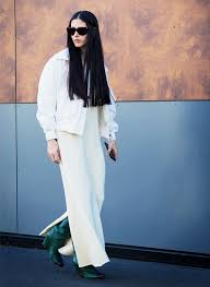 5 ways to wear maxi dresses this winter whowhatwear
