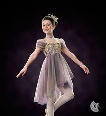 155 best costume ideas images on pinterest costume ideas dance
