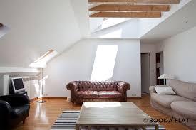 chambre à louer neuilly sur seine location appartement meublé rue théophile gautier neuilly sur