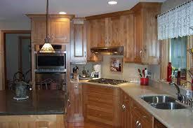 Kitchen Cabinets Minnesota Ineedanewkitchen Com Kitchens Of Woodbury Woodbury Minnesota