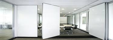 sliding partitions residential u2013 critieo com