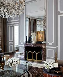 french design jean louis deniot the designer of modern french interiors
