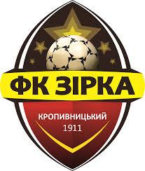 FC Zirka Kropyvnytskyi