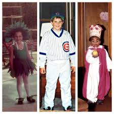 the lineup 7 espn commentators in the cutest halloween costumes