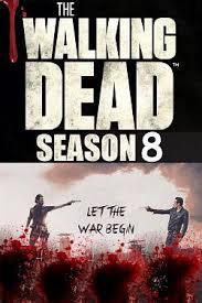 Seeking Season 1 Vostfr Trouvez Tous Les Series Vostfr Et émissions En