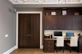interior door prices home depot modern interior doors kingslearning info