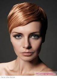 become gorgeous pixie haircuts 35 best hairstyles images on pinterest hair cut hair dos and