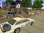 gta-san-andreas-police-mods-pc-mediafire