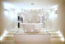 pottery barn bathroom lighting sconces pottery barn bathroom sconces pottery barn wall sconce