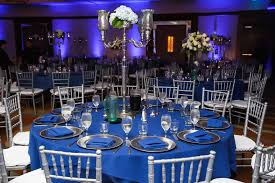 indian wedding chairs for and groom shilpa utkarsh indian wedding venue hindu ceremony lehenga