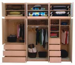 elvarli ikea hack ikea storage system closet allen roth closet organizer ideas