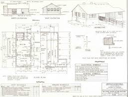 goat barn floor plans plans for goat house house plans