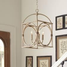 Candle Style Chandelier Creative Of Candle Style Chandelier Birch Lane Chesapeake 4 Light