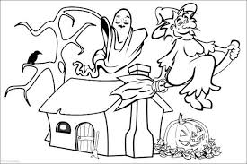 elementary coloring pages 100 images sunday coloring