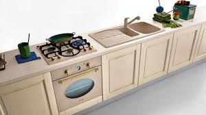 forni e piani cottura da incasso jollynox cucine combinate lavelli piani cottura e forni per la