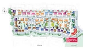 parklands new homes in woburn sands taylor wimpey taylor wimpey development layout parklands