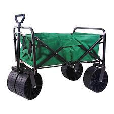 How To Make A Wagon Wheel Light by Wheelbarrows Wheelbarrows U0026 Yard Carts The Home Depot