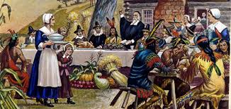 feast or fiction a true history of thanksgiving framingham