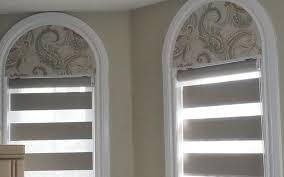 sunscreen roller blinds over bi fold doors in living room ideas