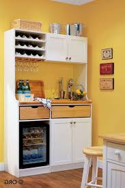 creative storage ideas for small kitchens extra kitchen storage over laundry room idea creative storage