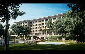 book at hotel astor garden st konstantin and elena bulgaria