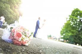 spokane wedding photographers spokane wedding photographers ramos the best spokane