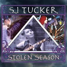 stolen season s j tucker