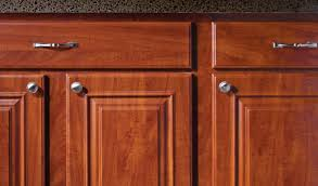 Winsome Paint Kitchen Cabinets Grease Tags  Paint Kitchen - Kitchen cabinets grand rapids mi