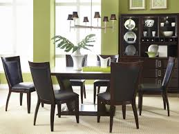 casual dining room setscasual dining table sets fiberglass x casana brooke 7 piece table chair set cx216154k7p