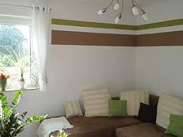 wnde streichen ideen farben wnde streichen braun wohndesign