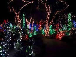 ethel m chocolate factory las vegas holiday lights extraordinary design ideas ethel m christmas lights 2016 las vegas