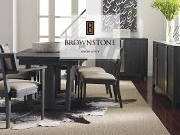 Home Design Furniture Lebanon Brownstone Furniture Home