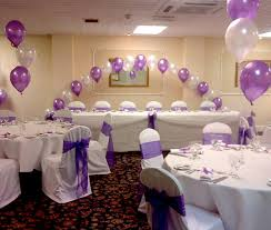 wedding balloon arches uk peacocks partyware fancy dress and partyware hire grimsby