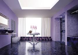 purple bathroom ideas purple bathrooms and purple bathroom ideas designs by franco