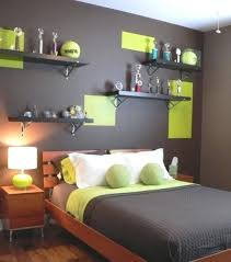 colors for boys bedroom paint colors for boys bedroom boys bedroom paint color bedroom
