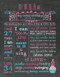 best 25 birthday posters ideas on pinterest birthday signs