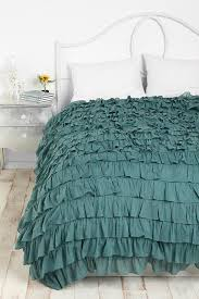 Waterfall Bedding 535 Best Bedding Choices Images On Pinterest Home Bedrooms And Live