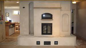 masonry heater design european fireplaces finnish contraflow