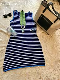 what u0027s in stores now to wear to the beach or pool this summer