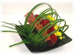 Traditional Flower Arrangement - modern flowers dandelions flowers u0026 gifts