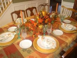 thanksgiving table decorations modern modern thanksgiving table decorations perfect thanksgiving table