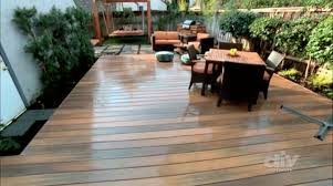 Backyard Decks Pictures 5 Stunning Backyard Decks You Have To See To Believe