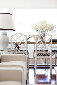 Bamboo Chairs For Sale Charlotte Chinese Chippendale Dining Chairs For Amazing Residence