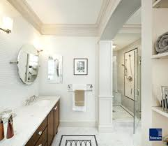 Can You Use Wall Tile On The Floor Dolomite Roomsetsame Tile On Bathroom Floor And Walls Can U Use