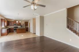 Windcrest Apartments Murfreesboro by 3809 Montgomery Way Smyrna Tn 37167 Hotpads