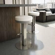 glint swivel stools
