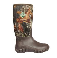 s muck boots sale muck boots for s sporting goods